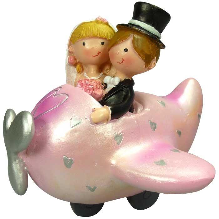 figurine gateau mariage avion le specialiste des desserts de mariage. Black Bedroom Furniture Sets. Home Design Ideas