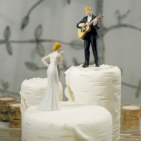 figurine gateau mariage musique le specialiste des. Black Bedroom Furniture Sets. Home Design Ideas