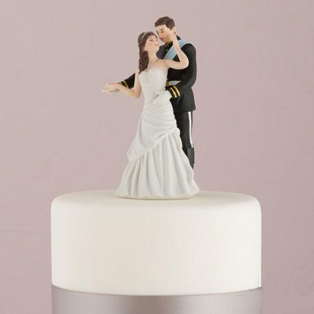 Figurine Gateau Mariage Princesse Le Specialiste Des