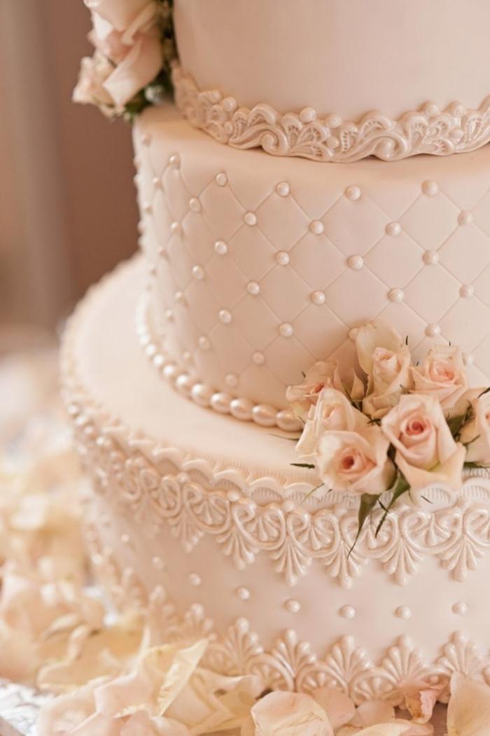 Gateau Mariage 2017 Le Specialiste Des Desserts De Mariage