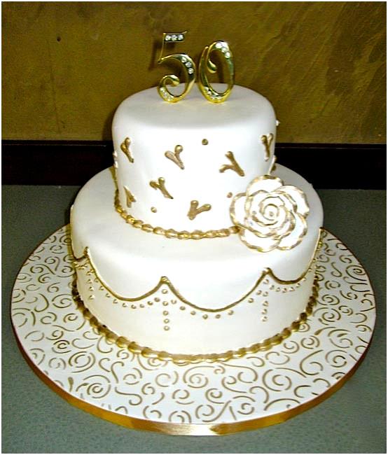 Gateau Mariage 50 Ans Le Specialiste Des Desserts De Mariage