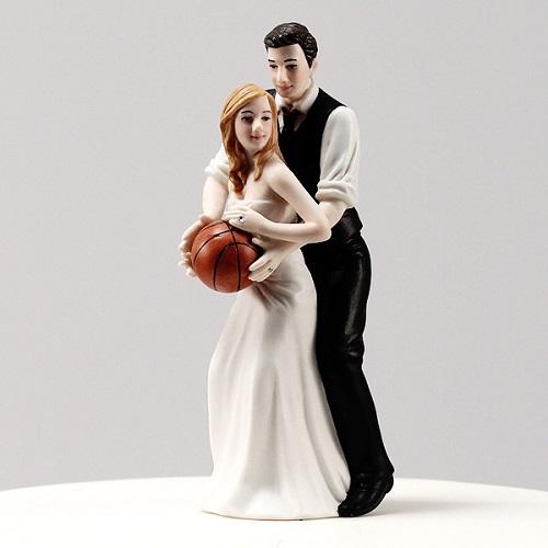 gateau mariage 66