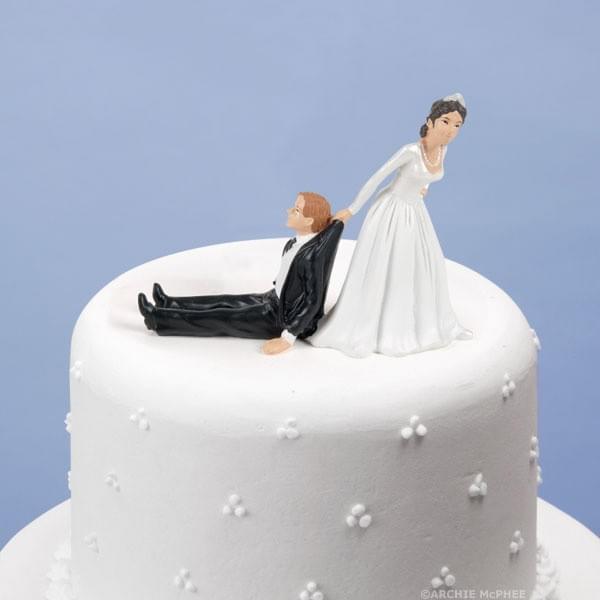 gateau mariage 80 personnes