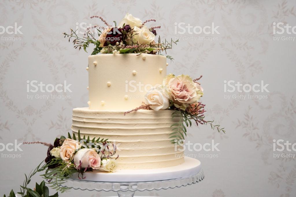 gateau mariage 91