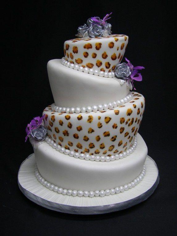 gateau mariage 94