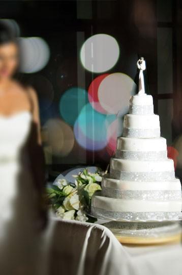 gateau mariage annecy