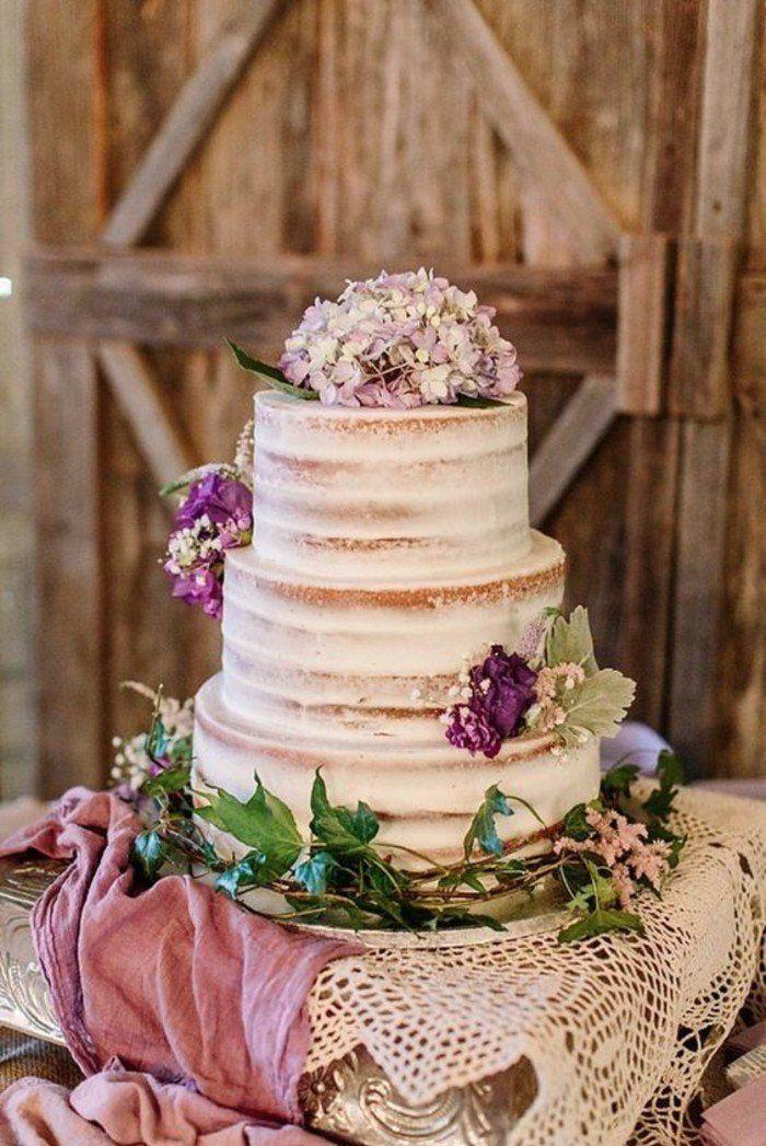 gateau mariage victoriaville - Le specialiste des desserts
