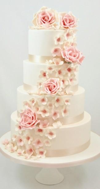 Gateau Mariage Bruxelles Le Specialiste Des Desserts De
