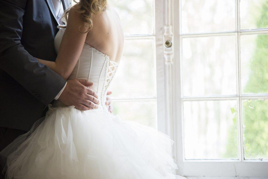 gateau mariage chambery