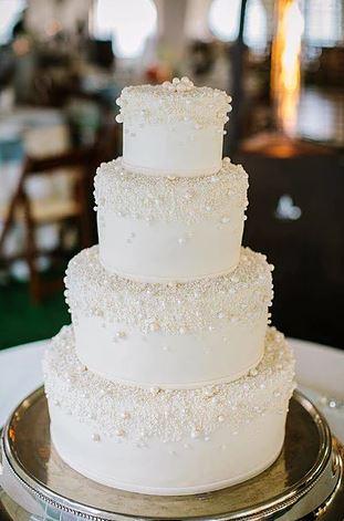 gateau mariage commande