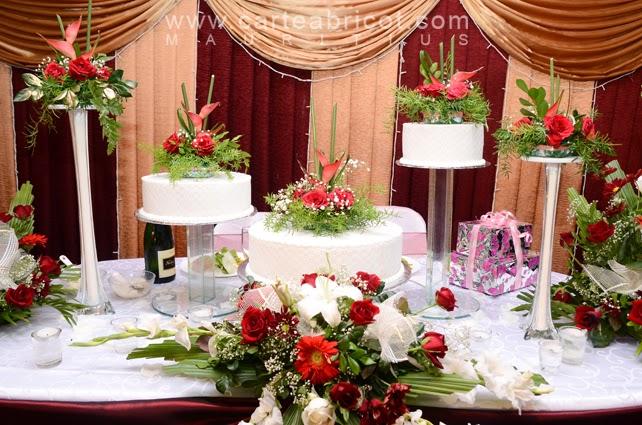 figurine gateau mariage champetre le specialiste des. Black Bedroom Furniture Sets. Home Design Ideas