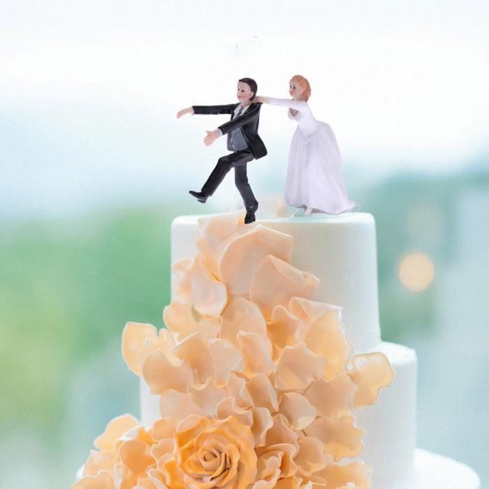 Gateau Mariage Drole Le Specialiste Des Desserts De Mariage