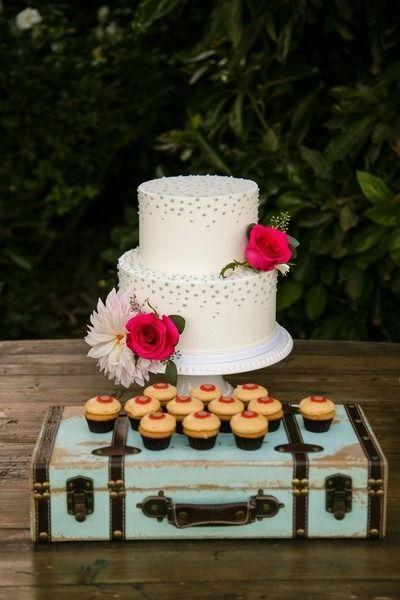 gateau mariage dunkerque