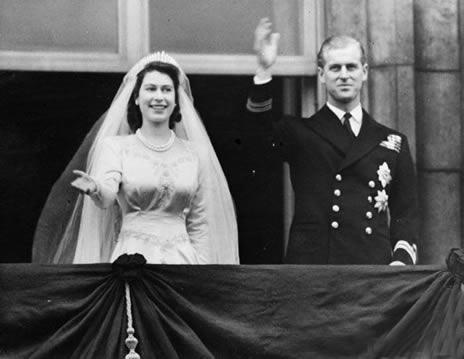 gateau mariage elizabeth