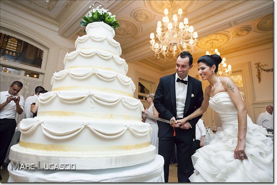 Gateau Mariage Enorme Le Specialiste Des Desserts De Mariage