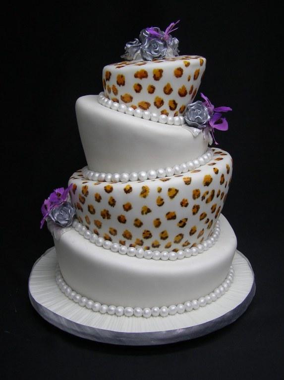 gateau mariage essonne