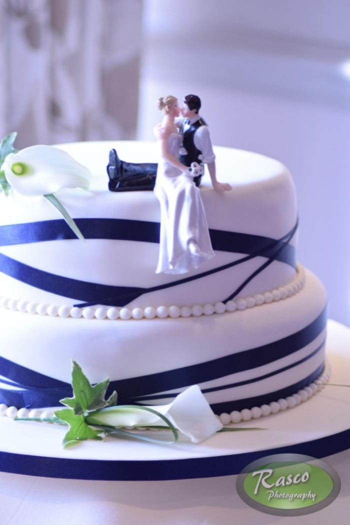 gateau mariage evreux