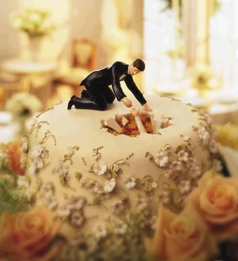 gateau mariage exceptionnel