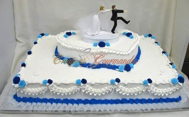 Gateau Mariage Glacage Le Specialiste Des Desserts De Mariage