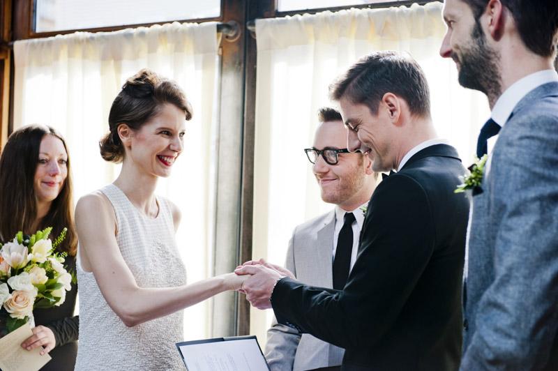 gateau mariage gucci mane