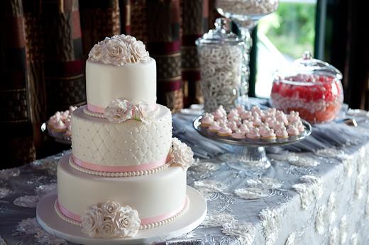 Gateau Mariage Haitien Le Specialiste Des Desserts De Mariage