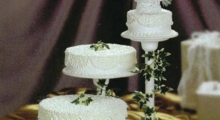 gateau mariage jean marc genereux