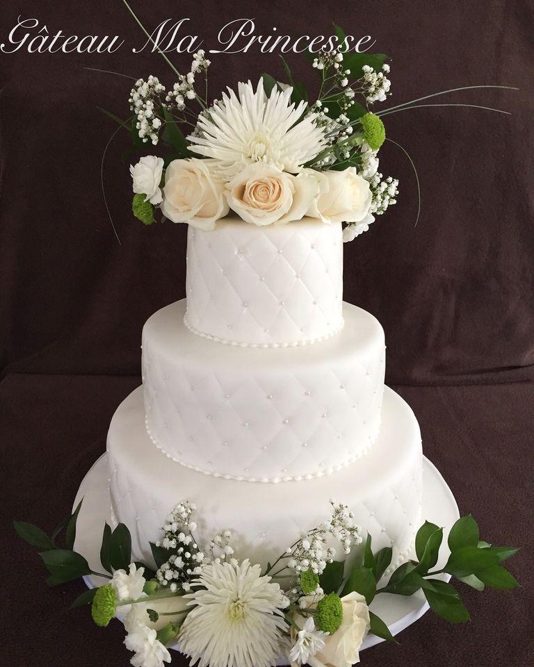 gateau mariage kijiji