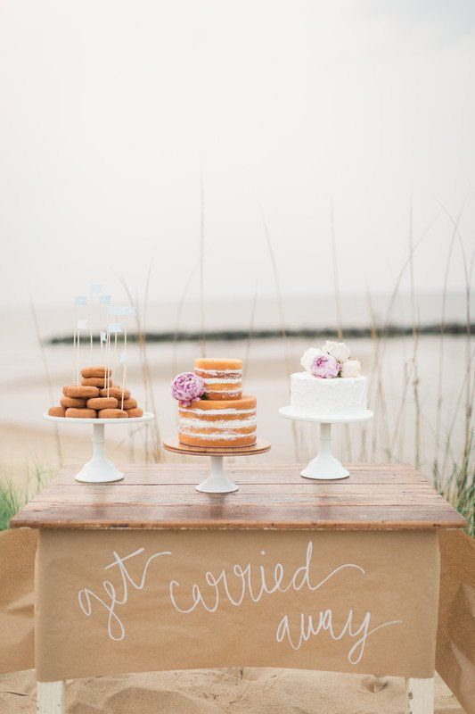 gateau mariage luxe