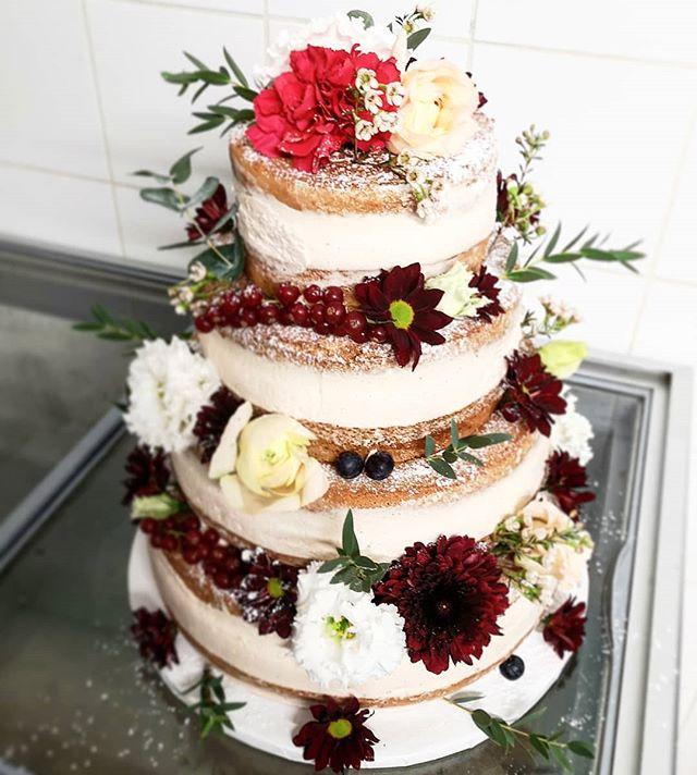 gateau mariage montpellier