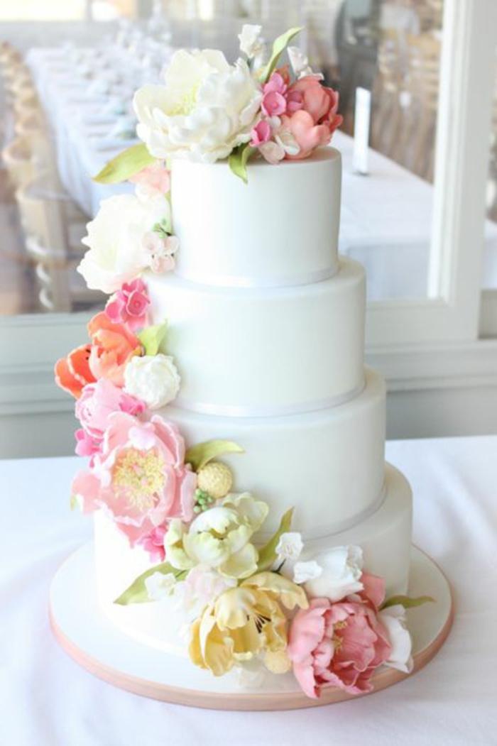 Gateau Mariage Narbonne Le Specialiste Des Desserts De Mariage