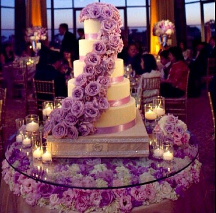 gateau mariage nevers