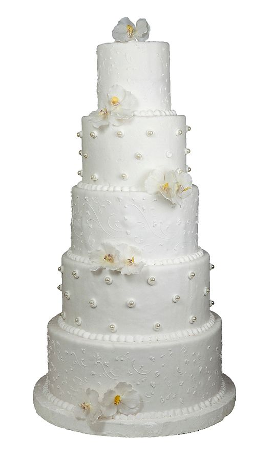 gateau mariage oberweis