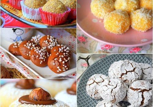 Gateau Mariage Oum Walid Le Specialiste Des Desserts De