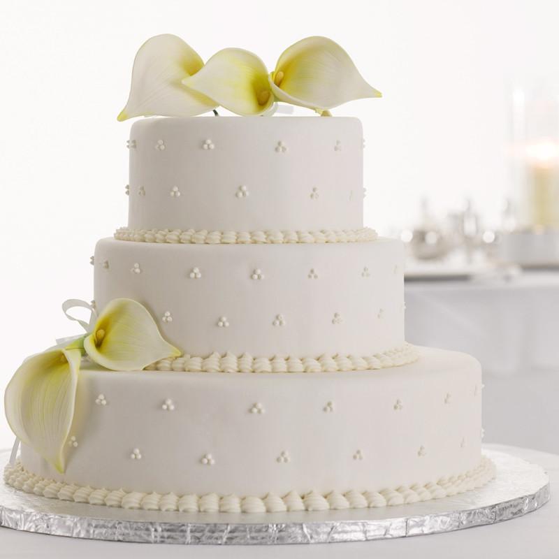 gateau mariage pas cher ile de france