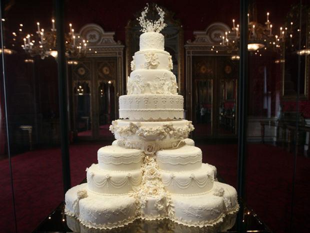 Gateau Mariage Princesse Le Specialiste Des Desserts De