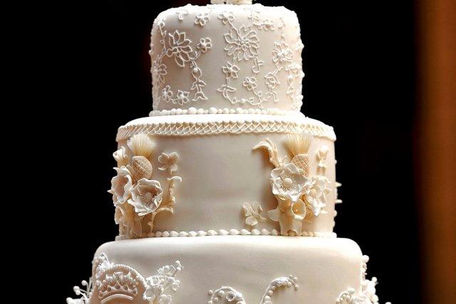 gateau mariage rimouski