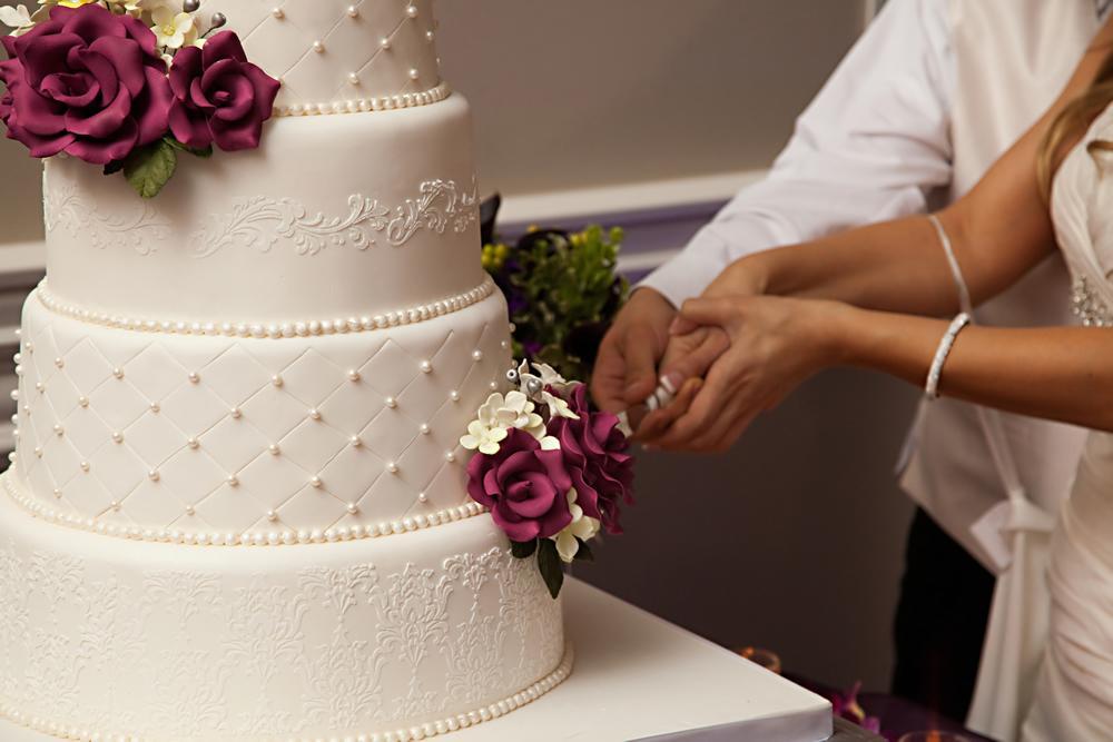 gateau mariage strasbourg