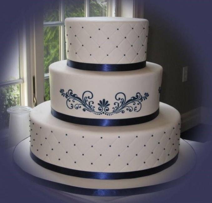 gateau mariage val d'oise