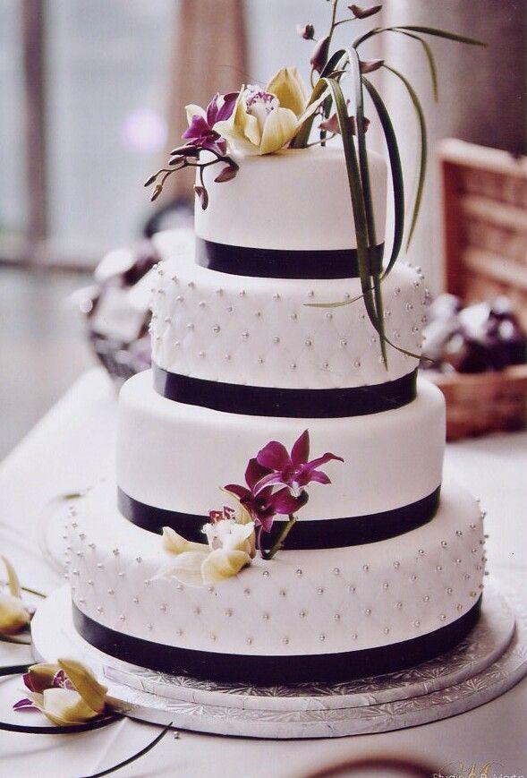 gateau mariage vannes