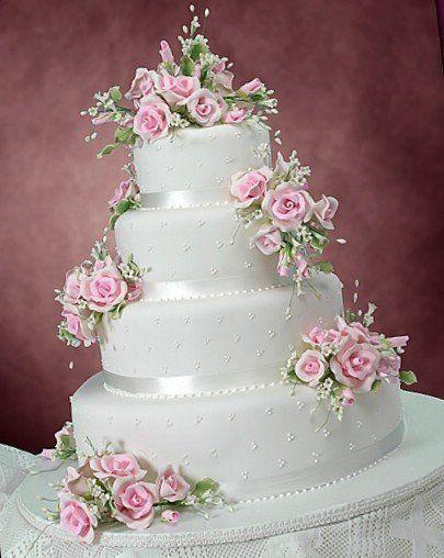 gateau mariage vaud