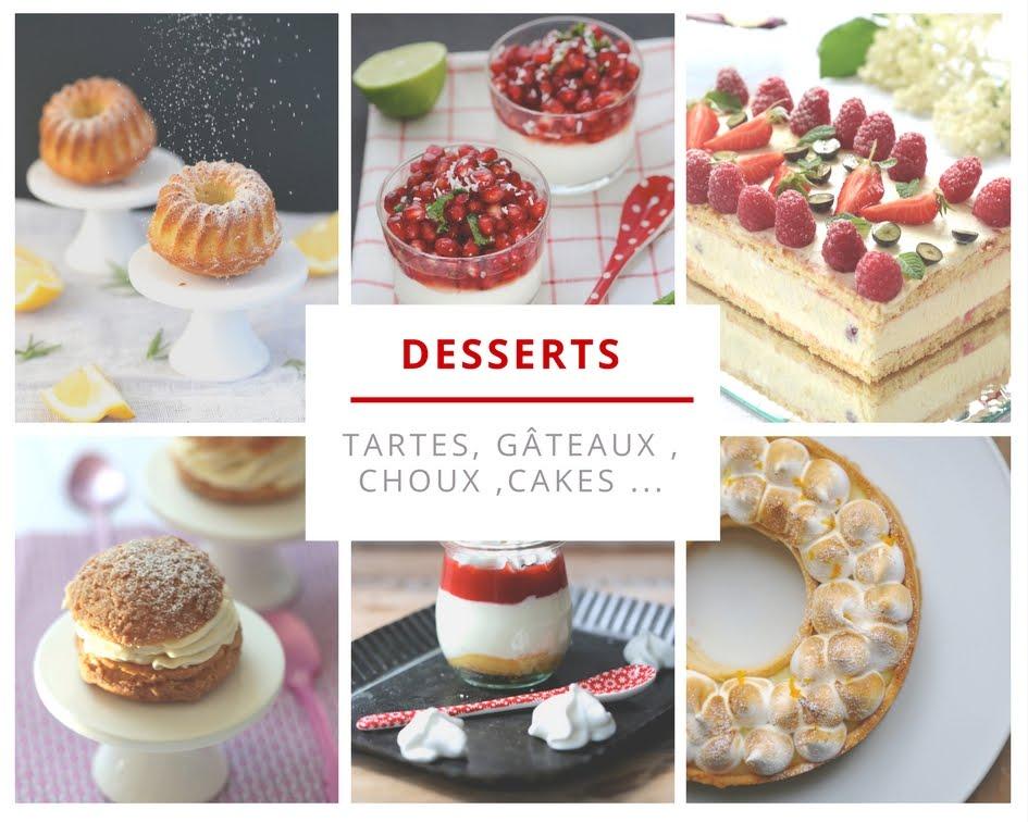 Gateau Mariage Victoriaville Le Specialiste Des Desserts