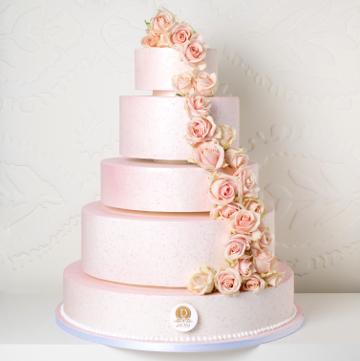 piece montee 50 ans mariage