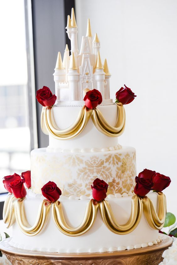 piece montee mariage quimper