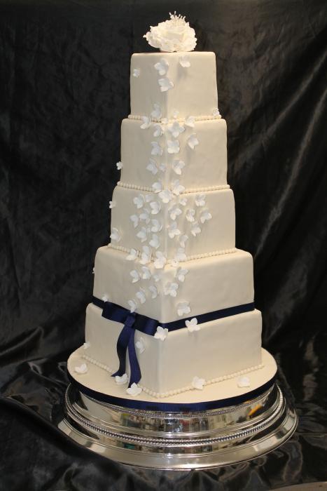 piece montee pour un mariage