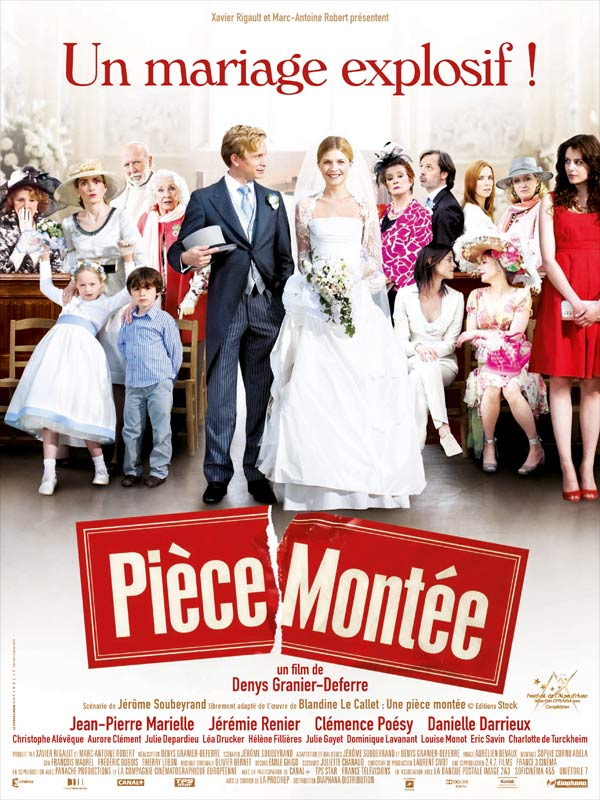 piece montee streaming youwatch