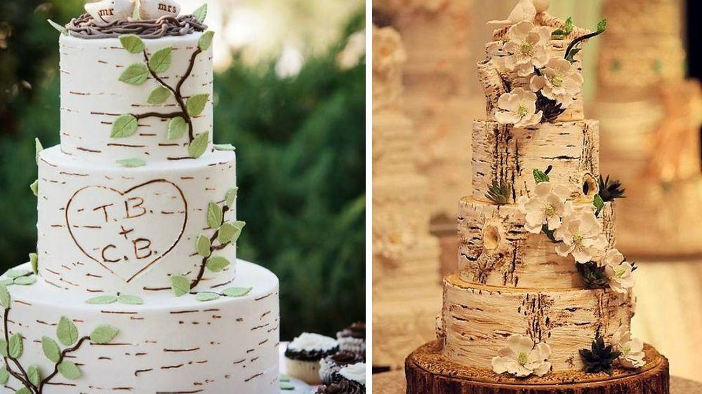 gateau mariage theme voyage - Le specialiste des desserts
