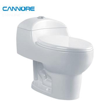 piece montee wc